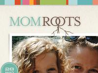 Pro Bono Mom Blog