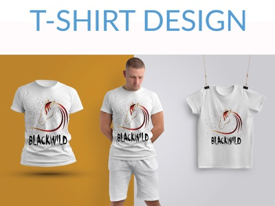T-shirt design. animation typography business cards flyer brochure creative graphicdesign t-shirt graphic t-shirt t-shirt design design tshirts