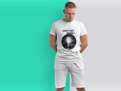 t-shirt design branding card creative tshirtprinting merchbyamazon usarmyshirts tshirtshop tshirtonline shirt design tshirtprint shirtdesign shirt tshirts graphicdesign design