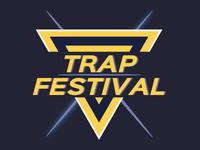 Trap Festival