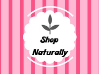 Shop Naturally