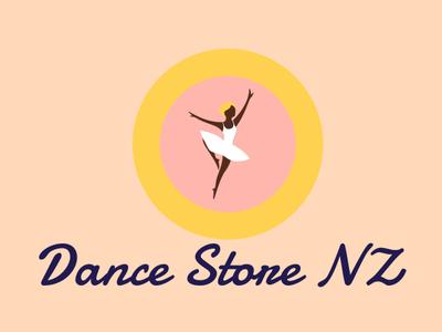 Dance Store Nz