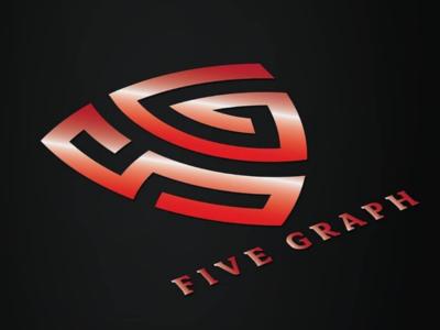 5graph logo