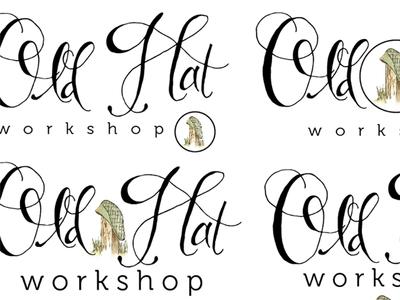 Old Hat Workshop, 2