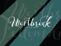Westbrook.