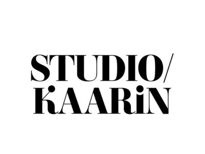 STUDIO/kaarin