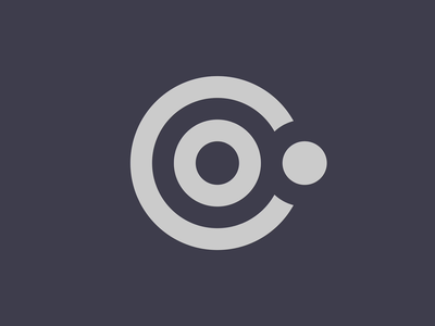 Compound Apps Identity