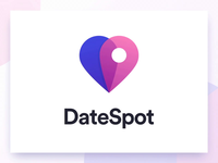 DateSpot UI Style Guide