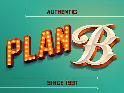 PlanB Skateboards planb skateboards skating sk8 skate design type typography illustration graphic cuba