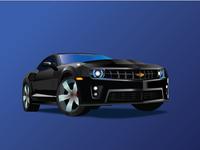 Car 01