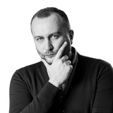 Piotr Sliwa