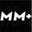 ✦ MegaMath ✦