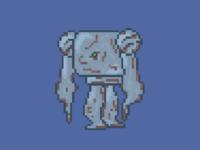Rustbot