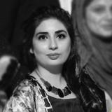 Sumaira Qamar