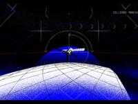 Space Debirs styleframe