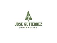 30 - Jose Gutierrez Contracting