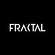 Fraktal Studio