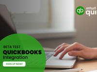 quickbook beta test blog banner