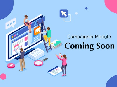 Campaigner Module