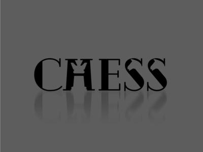 Chess Logo Design