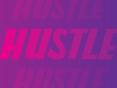 Hustle Type