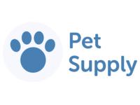 Pet Supply Logo