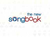 The New Songbook