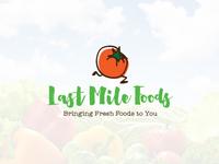 Last Mile Foods