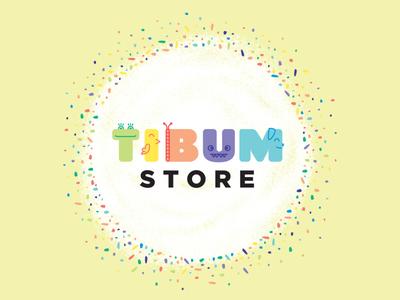 Tibum Store
