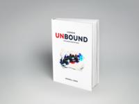 UNBOUND - The Memoir