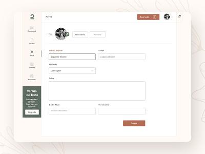 Daily UI . Settings settings design dailyui ui