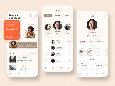 Daily UI . Leaderboard leaderboard design dailyui ui