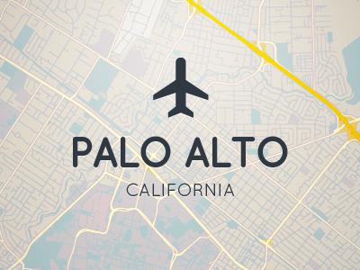 Palo Alto personal california palo alto
