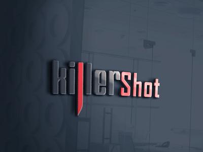 KillerShot