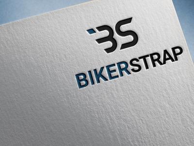 BikerStrap