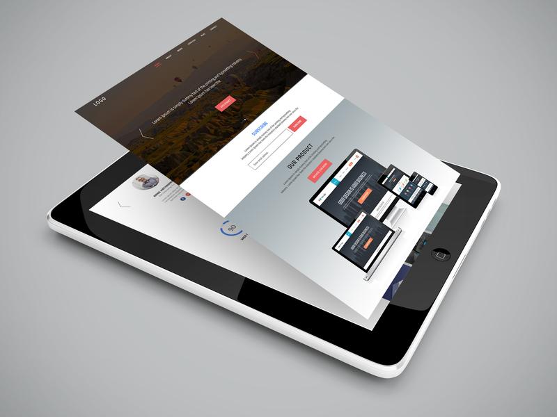 UI web design app ux concept graphic design graphic design web design website user interface design user experience userinterface uidesign uiux ui