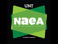 UNT NAEA Student Chapter