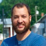Kyle Schaeffer