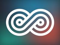 Logo Idea