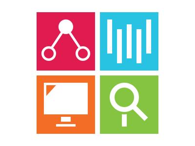 Quirktools app icons