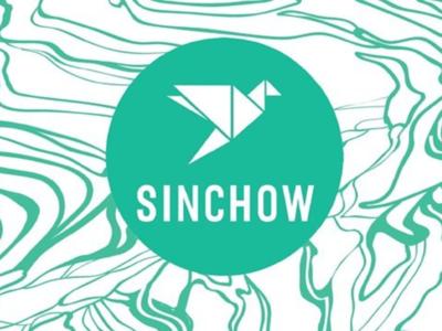Sinchow logo