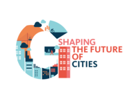 Shaping the Future of Cities