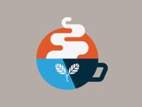 Emojis—tea