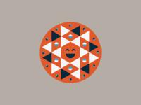 Emojis—sun