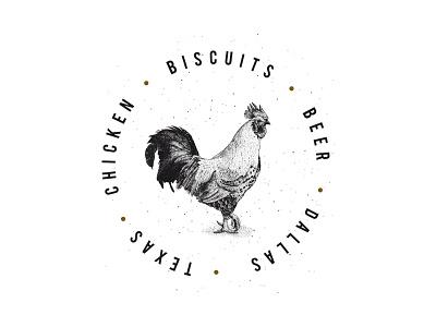 Whistle Britches biscuits beer chicken illustration food art interiordesign restaurant design logo branding dallas