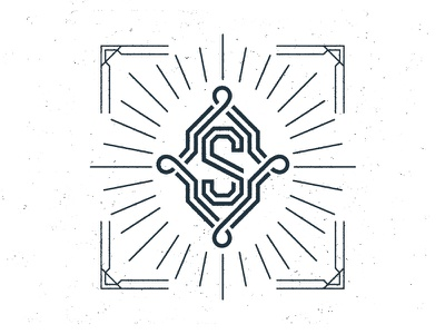Smithy illustration food art interiordesign bar restaurant design texture icon logo branding dallas