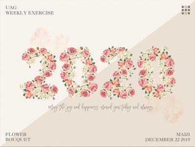 flower bouquet design image synthesis ps flower bouquet