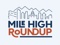 Mile High Roundup