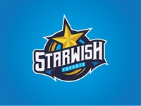 Starwish Esports