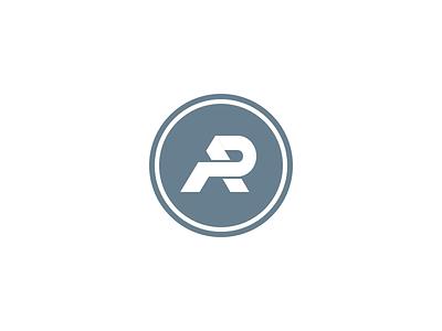 Personal Logo (probably the final version) brand name website blog portfolio sketch logo